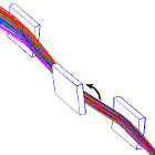 spectrometer designs from grazing incidence to CT